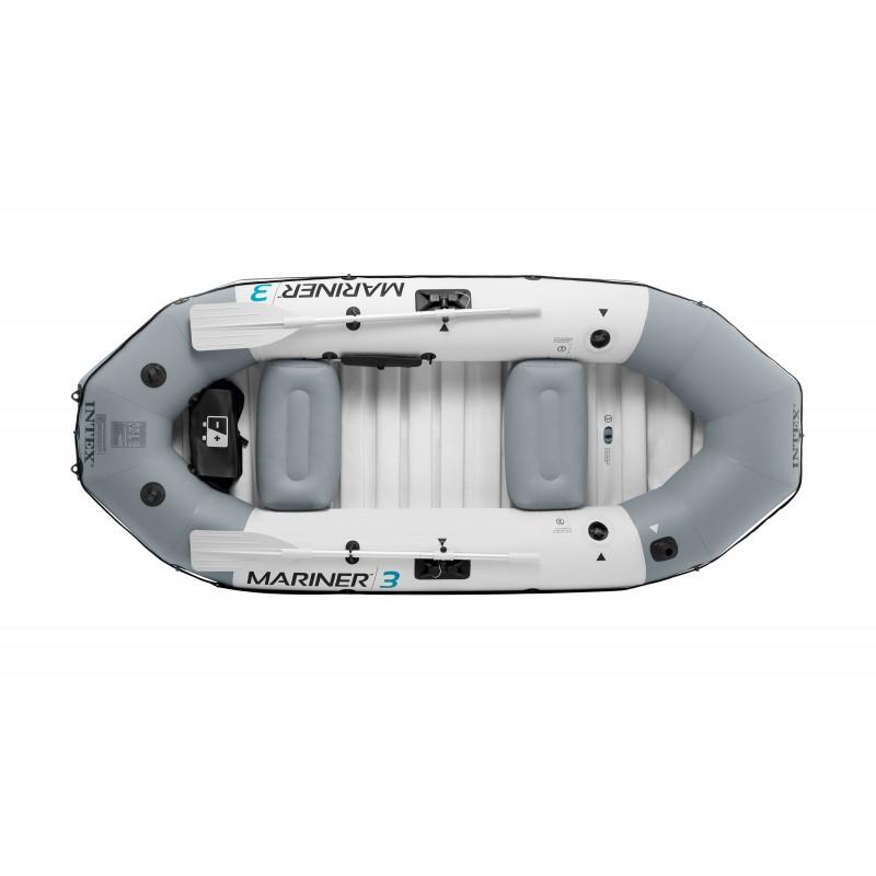 Okapnik do wioseł 10035 Intex Pool Garden Party