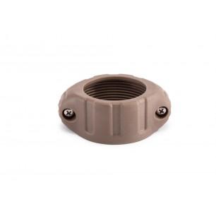Zabawka do pływania - Cruiser Intex