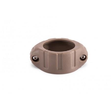 miniatura - Zabawka do pływania - Cruiser Intex