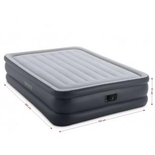 Materacyk do nauki pływania Intex