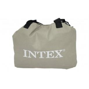 Rękawki do pływania czerwone 23 x 15 cm Intex
