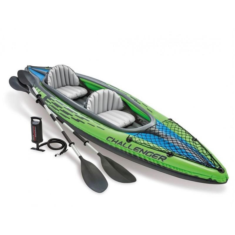 Kółko Fiolet - Gwiazdki z uchwytami 91 cm 59256 Intex Pool Garden Party