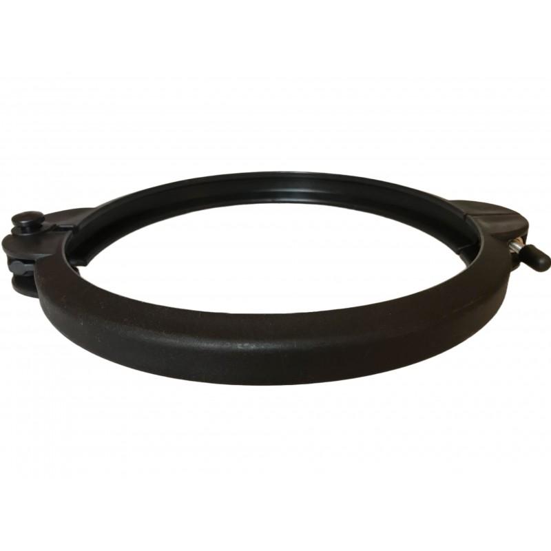 Pływająca lodówka II 58821 Intex Pool Garden Party