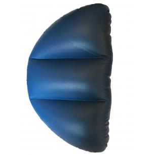 Pływający fotel Intex