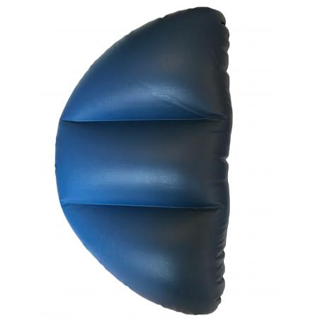 miniatura - Pływający fotel Intex