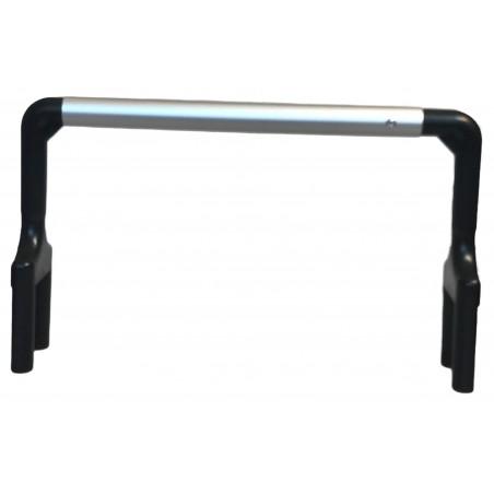 Zabawka do pływania - Żółw Intex