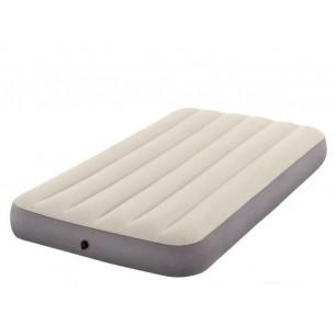 Zabawka do pływania - Mała Orka 58523 Intex Pool Garden Party