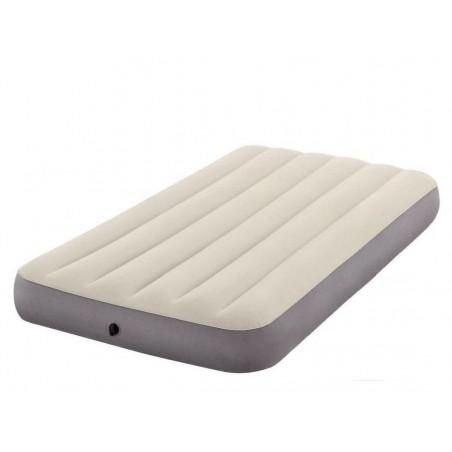 miniatura - Zabawka do pływania - Mała Orka Intex