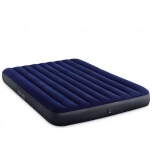 Pływajacy kosz z piłką Intex