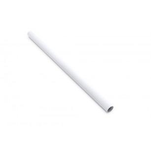 Basen Brodzik Zamek 57122 Intex Pool Garden Party