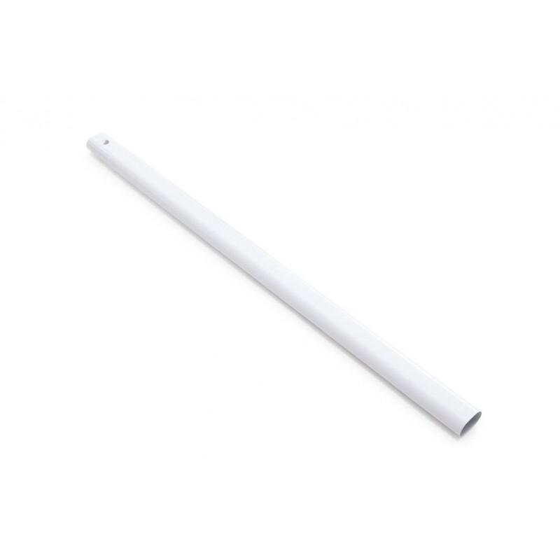 Basen Brodzik Muchomor 57114 Intex Pool Garden Party