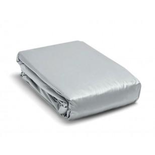 Basen Brodzik Blask Slońca 147 cm 57422 Intex Pool Garden Party