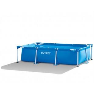 Okularki pływackie dla dzieci Rozgwiazda Intex