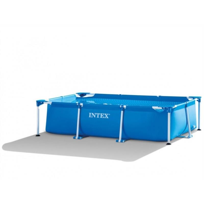 Okularki plywackie dla dzieci Rozgwiazda 55603 Intex Pool Garden Party