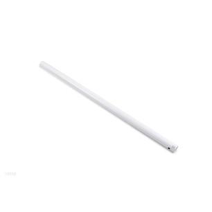 Okularki pływackie dla dzieci Żabka Intex