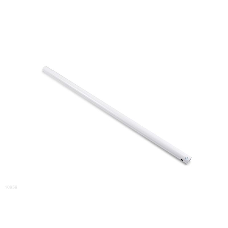 Okularki pływackie  dla dzieci Żabka 55603 Intex Pool Garden Party
