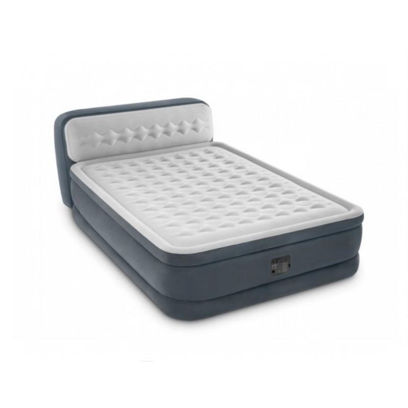 Pontonik dziecięcy Explorer Pro 100 58355 Intex Pool Garden Party