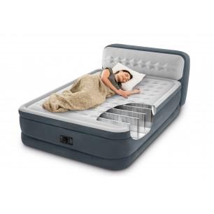 Pontonik dziecięcy Explorer Pro 200 Intex