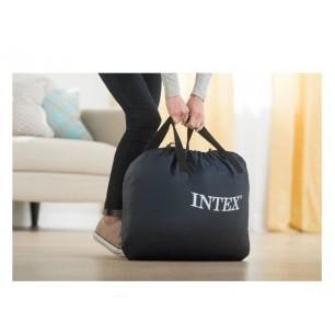 Pontonik dziecięcy Explorer Pro 200 - zestaw 58357 Intex Pool Garden Party
