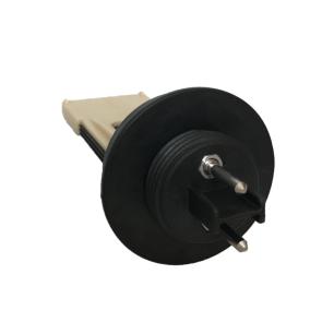 Pontonik dziecięcy Explorer Pro 300 - zestaw 58358 Intex Pool Garden Party