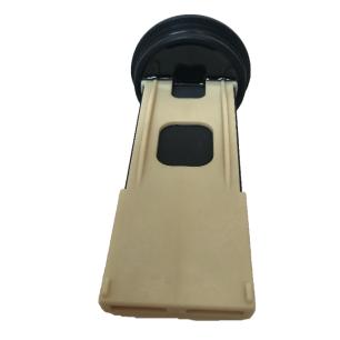 Ponton Challenger 2 - zestaw Intex