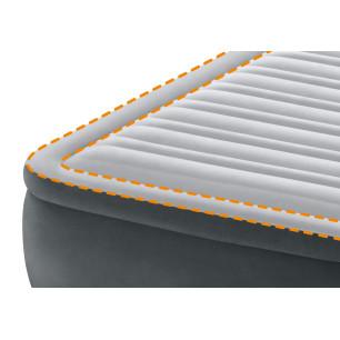 Basen ogrodowy stelaż. 305 x 76 cm - zestaw 28202 Intex Pool Garden Party