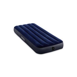 Basen ogrodowy stelażowy 457 x 84 cm - zestaw 28240 Intex Pool Garden Party