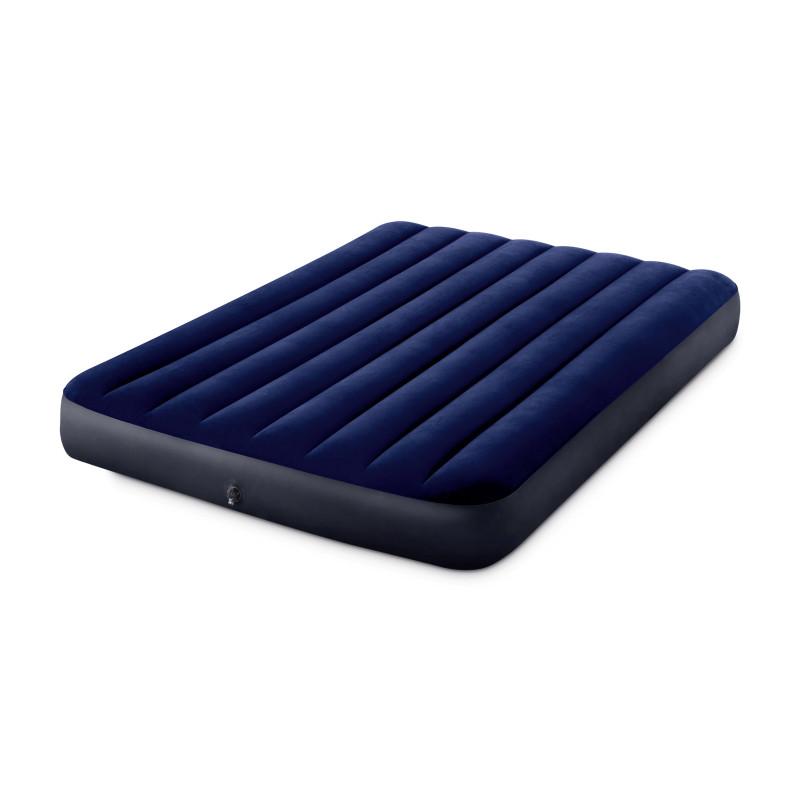 Basen ogrodowy stelażowy 366 x 76 cm 26712 Intex Pool Garden Party
