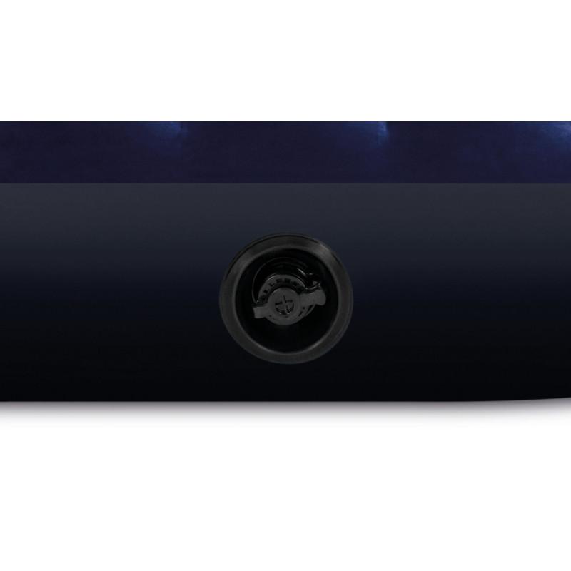 Basen ogrodowy stelażowy 427 x 107 cm 26720 Intex Pool Garden Party