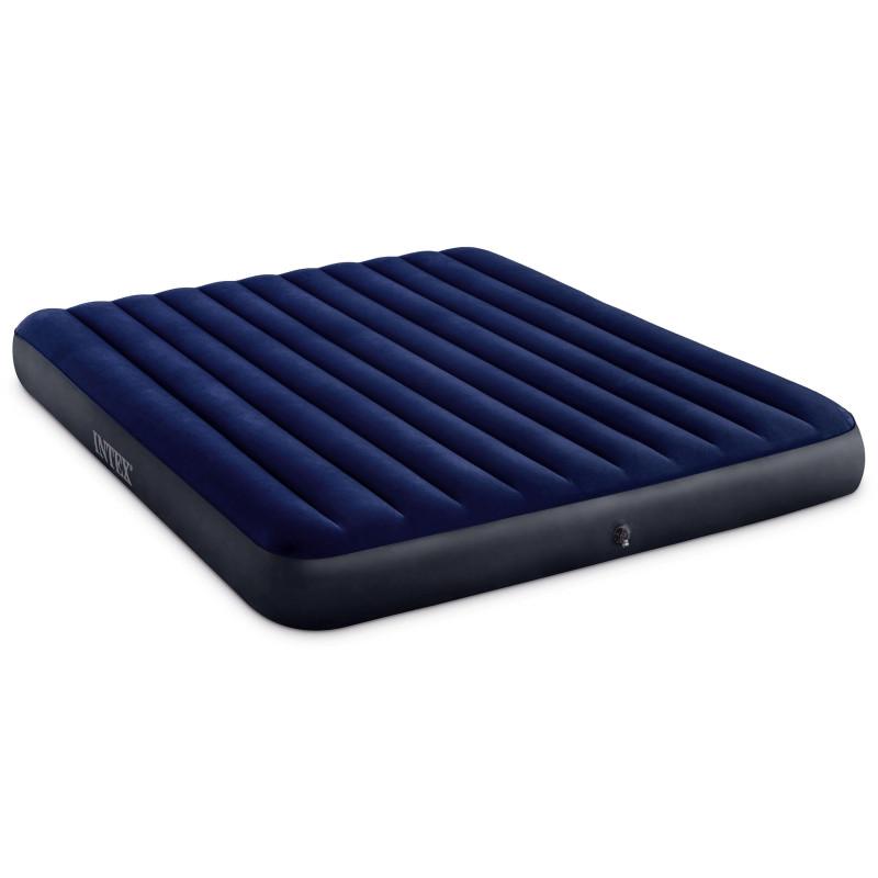Basen ogrodowy stelażowy 457 x 122 cm 26726 Intex Pool Garden Party