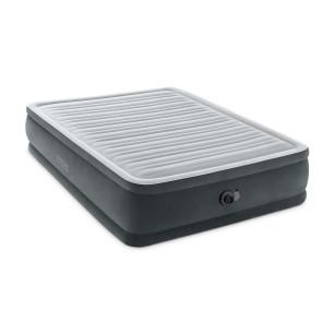 Basen ogrodowy stelażowy Ultra XTR 488 x 122 cm - zestaw 26326 Intex Pool Garden Party