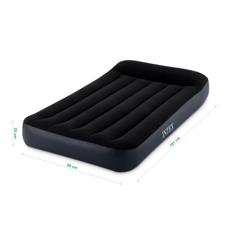 Basen stelażowy prostokatny Ultra XTR 549 x 274 x 132 cm - zestaw 26356 Intex Pool Garden Party