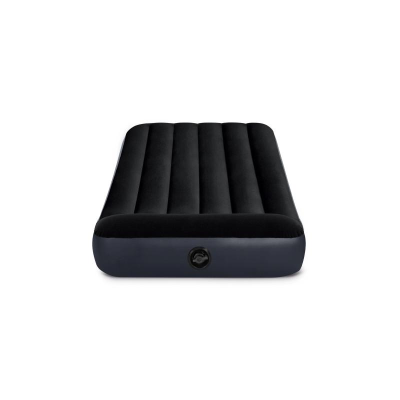 Basen stelażowy prostokatny Ultra XTR 732 x 366 x 132 cm - zestaw 26364 Intex Pool Garden Party