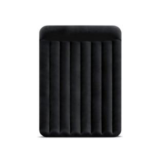 Pompa filtrująca z hydro aeracją 2006 / 1703 l/godz. Intex