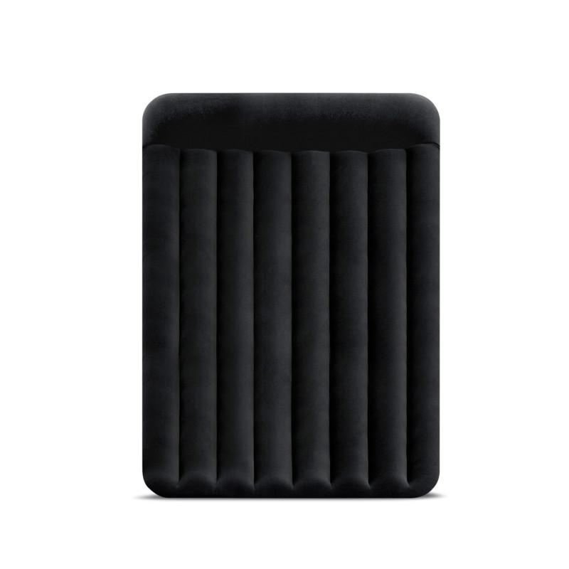 Pompa filtrująca z hydro aeracją 2006 / 1703 l/godz. 28604 Intex Pool Garden party