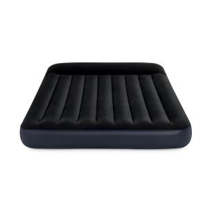 Pompa filtrująca 3785 / 2687 l/godz. 28638 Intex Pool Garden Party