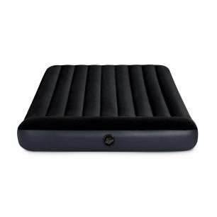 Pompa filtrująca z hydro aeracją 5678 / 4353 l/godz. Intex