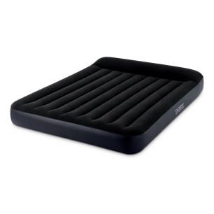 Pompa filtrująca z hydro aeracją 9463 / 7192 l/godz. Intex