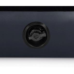 Pompa filtrująca piaskowa z hydro aeracją 4500 / 4000 l/godz. 26644 Intex Pool Garden Party