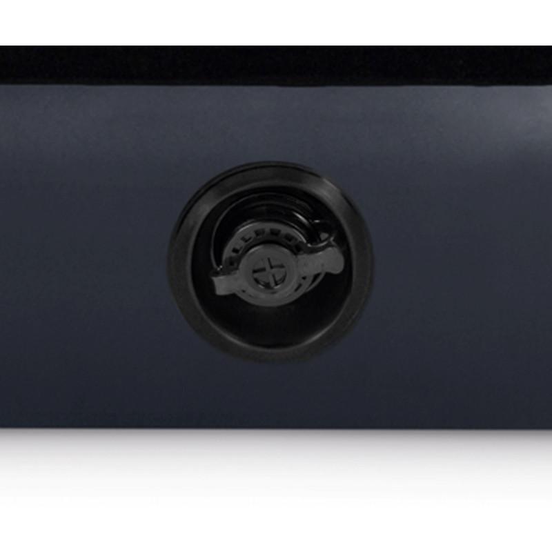 Pompa filtrująca piaskowa z hydroaeracją 4500 / 4000 l/godz. 28646 Intex Pool Garden Party