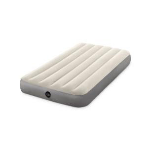 Zestaw do czyszczenia basenu Intex