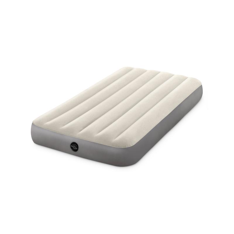 Zestaw do czyszczenia basenu 28002 Intex Pool Garden Party