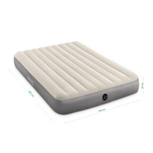 Siatka z workiem do wyławiania liści z basenu Intex