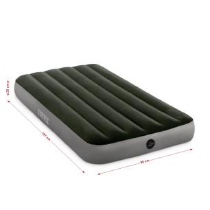 Pływający pojemnik do chemii basenowej duży Intex
