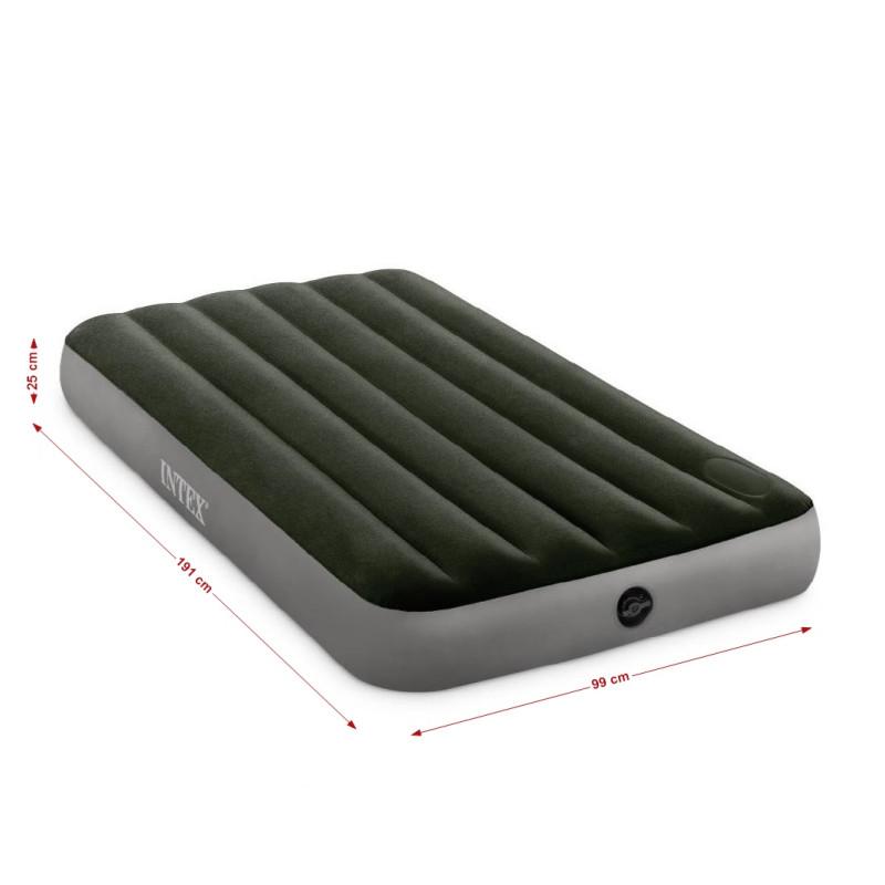 Pływający pojemnik do chemii basenowej duży 29041 Intex Pool Garden Party