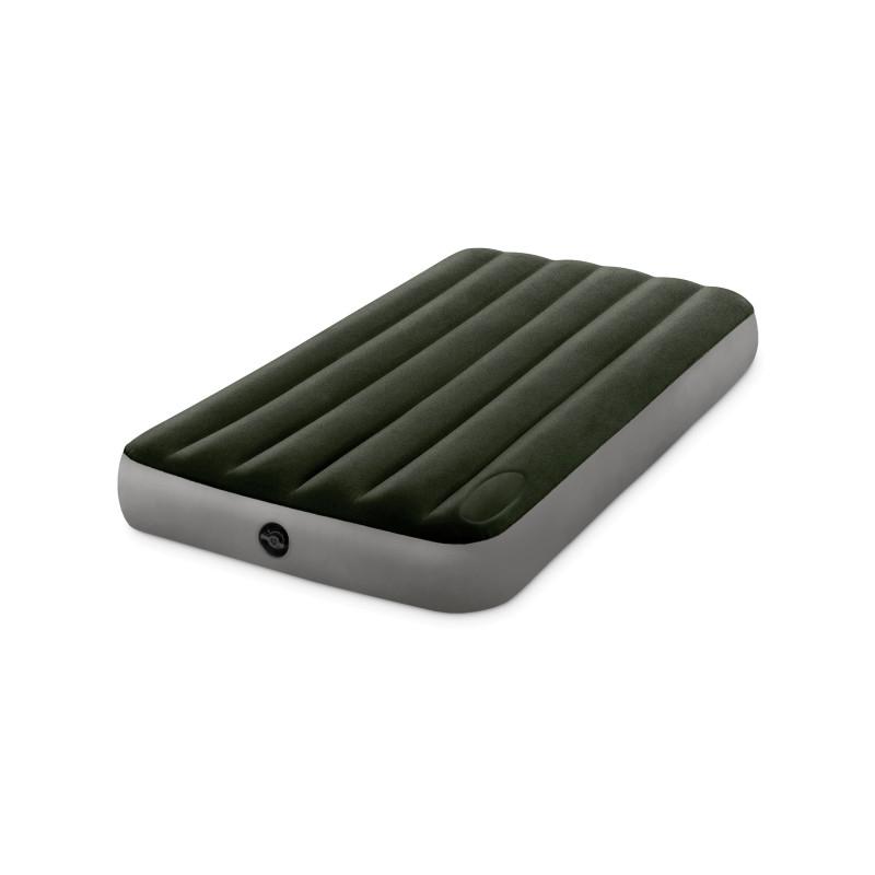 Pływająca, solarna lampa basenowa 28695 Intex Pool Parden Party