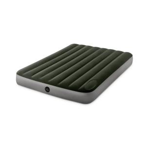 Basen SPA Bubble Massage z filtrem, podgrzewaczem i systemem odkamieniania wody 28404 Intex Pool Garden Party