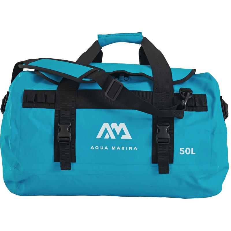 Koło do pływania perłowe 91 cm - niebieskie 59251 Intex Pool Garden Party