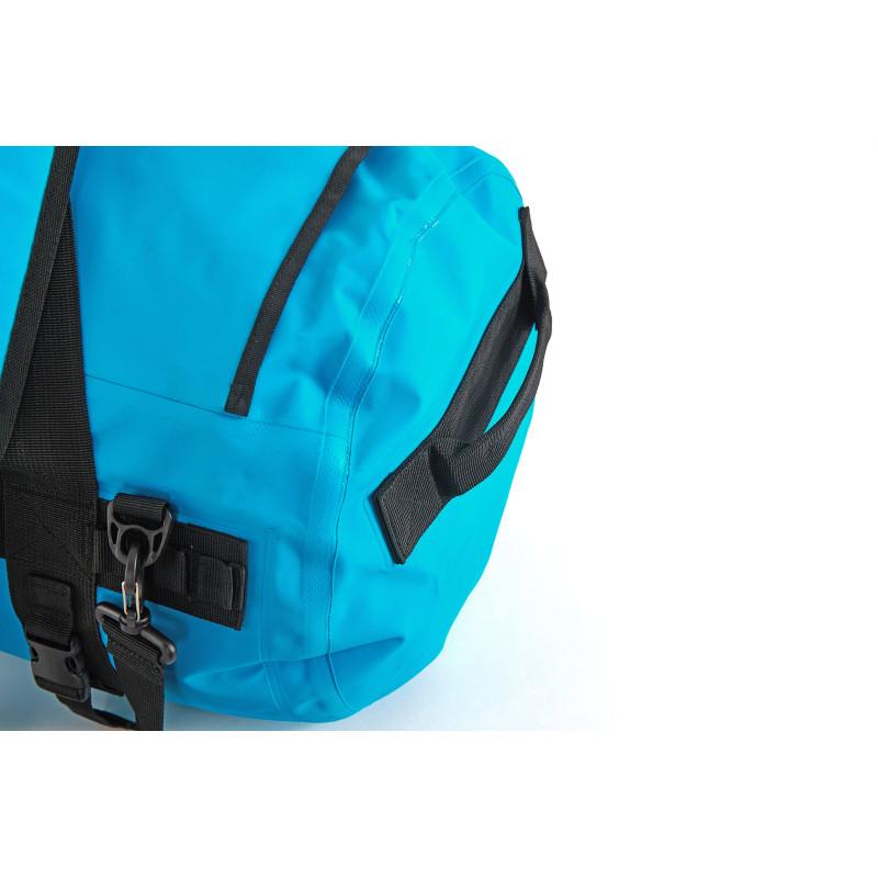 Materac Mozaika 183 x 69 cm - Coral Fish 59720 Intex  Pool Garden Party