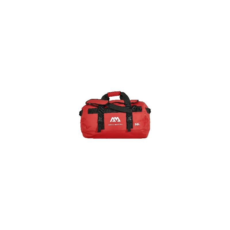 Materac Mozaika 183 x 69 cm - Flaming 59720 Intex Pool Garden Party